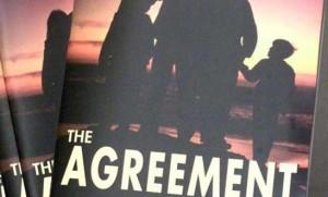 agreement_29396a