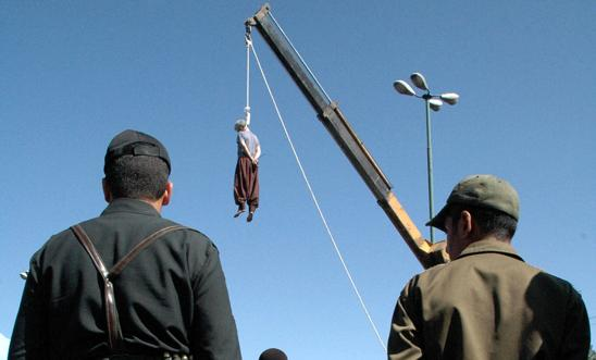 548x331_iran_hangings.jpg