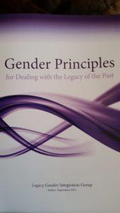 genderprinciples